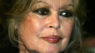 Μπριζίτ Μπαρντό: Συχνά οι ηθοποιοί λένε ότι παρενοχλήθηκαν για να κερδίσουν την προσοχή