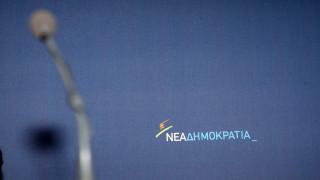 ΝΔ για Σκοπιανό: Πρωτοφανής ανευθυνότητα από μια επικίνδυνη κυβέρνηση
