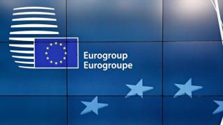 Με τρεις βασικές παρεμβάσεις η ελάφρυνση του ελληνικού χρέους