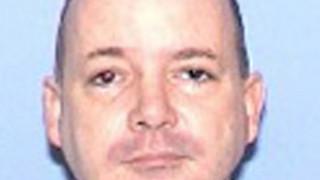 Τέξας: Έγινε η πρώτη εκτέλεση θανατοποινίτη για το 2018