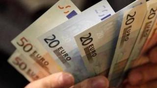 Οικογενειακά επιδόματα: Πώς και πότε θα πληρωθούν