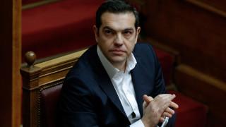 «Win-win» το Σκοπιανό για την κυβέρνηση