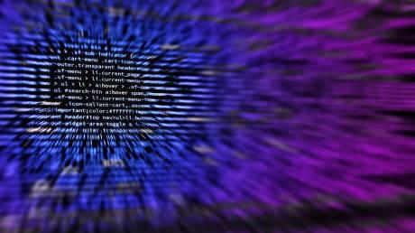 Παγκόσμια Ημέρα Ασφαλούς Πλοήγησης στο Διαδίκτυο: Πώς να προστατευτείτε από τους χάκερ