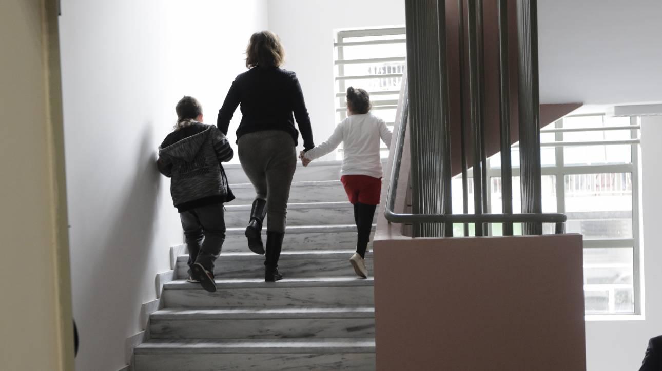 Θεσσαλονίκη: Εισαγγελική παρέμβαση ύστερα από καταγγελία για κρούσματα λεπτοσπείρωσης σε σχολείο