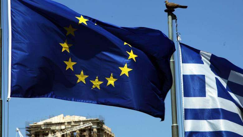 Les Echos: Η Αθήνα θα λάβει πολύ θετικό μήνυμα στο Eurogroup της Δευτέρας