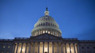 ΗΠΑ: Αναστολή της λειτουργίας του ομοσπονδιακού κράτους για πρώτη φορά από το 2013