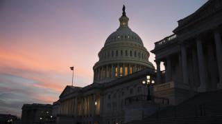 ΗΠΑ: Τι φέρνει το «λουκέτο» στο ομοσπονδιακό κράτος