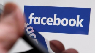 Το facebook δοκιμάζει μία «δημοκρατική αλλαγή» για την καταπολέμηση των fake news