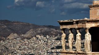 Τι θα προβλέπει το πλαίσιο ενισχυμένης εποπτείας της ελληνικής οικονομίας
