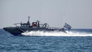 Μεγάλη επιχείρηση Λιμενικού: «Μπλόκο» στην παράνομη μεταφορά 70 μεταναστών στην Ιταλία