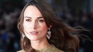 Η Κίρα Νάιτλι κατά των ρόλων που έχουν οι γυναίκες στον κινηματογράφο