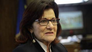Φωτίου: Η κυβέρνηση κατάφερε να δώσει όλα τα χρήματα από τις οικονομίες των Υπουργείων για το παιδί