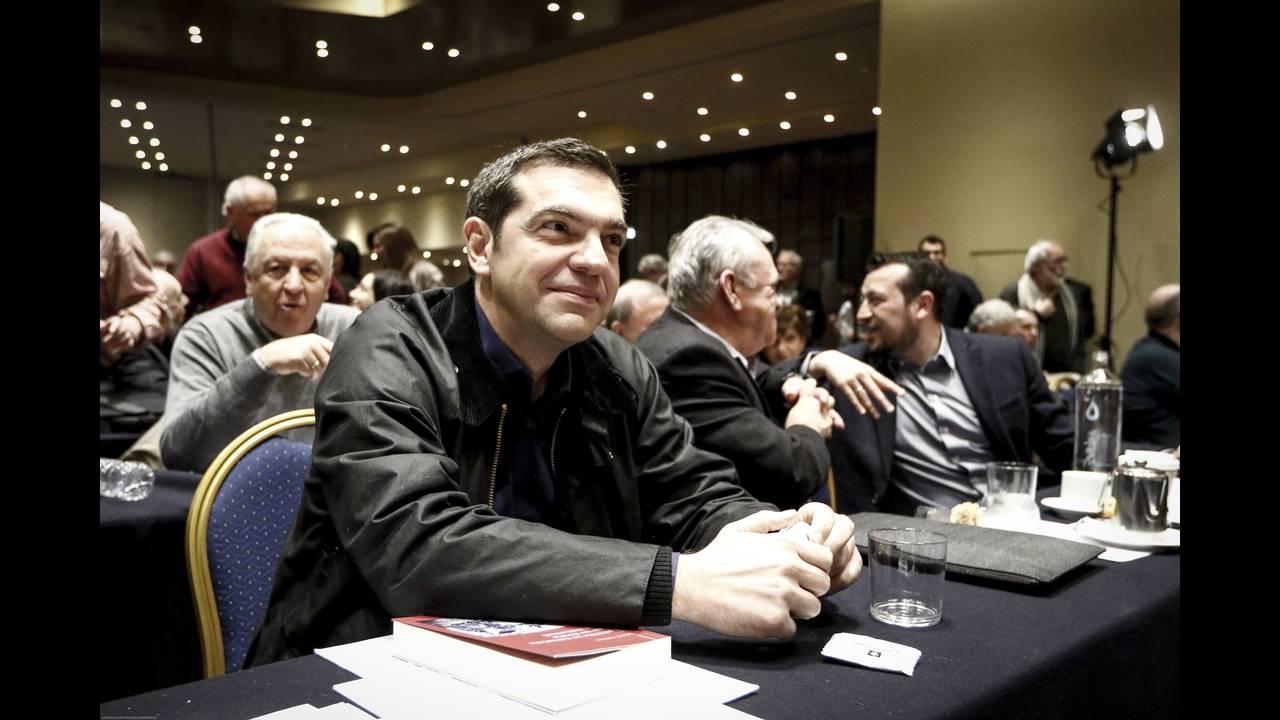 https://cdn.cnngreece.gr/media/news/2018/01/20/114240/photos/snapshot/4347663.jpg