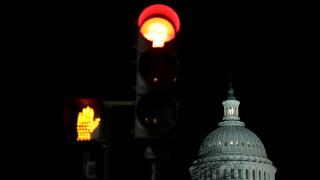 «Λουκέτο» στο αμερικανικό κράτος: Πώς προκλήθηκε, τι συνεπάγεται