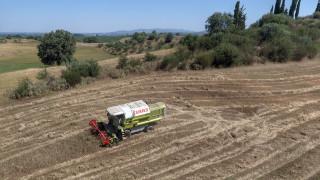 Αγροτικός τομέας: Πώς μπορούν να μειωθούν οι δαπάνες