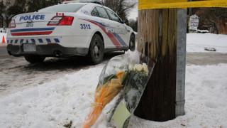 Καναδάς: Επιβεβαιώνεται ότι το ζευγάρι των πολυεκατομμυριούχων δολοφονήθηκε