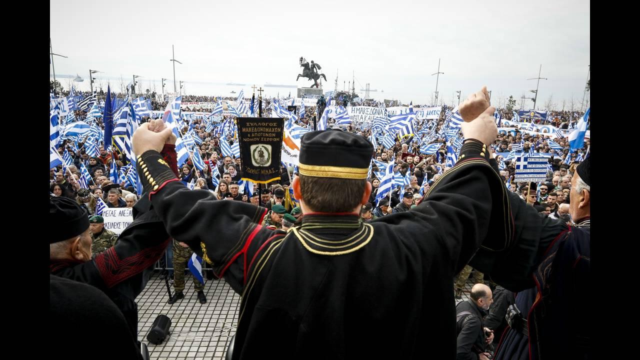https://cdn.cnngreece.gr/media/news/2018/01/21/114295/photos/snapshot/4348863.jpg