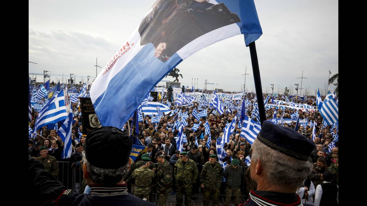 https://cdn.cnngreece.gr/media/news/2018/01/21/114295/photos/snapshot/4348873.jpg