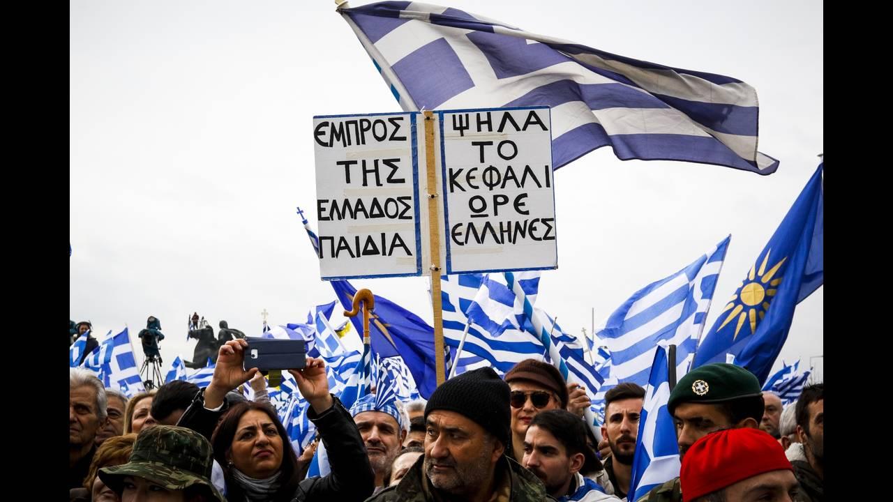 https://cdn.cnngreece.gr/media/news/2018/01/21/114295/photos/snapshot/4348877.jpg