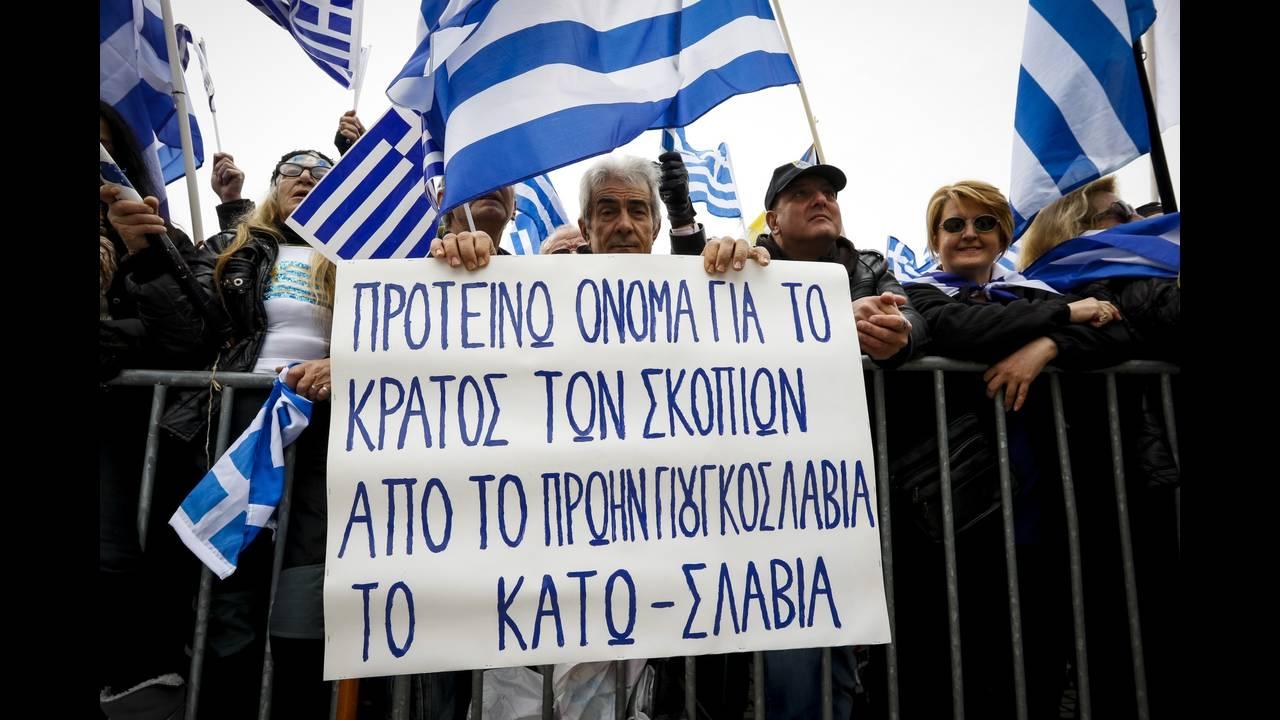 https://cdn.cnngreece.gr/media/news/2018/01/21/114295/photos/snapshot/4348890.jpg