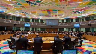 DIW: Χαλάρωση των μέτρων λιτότητας στις χώρες του ευρωπαϊκού νότου