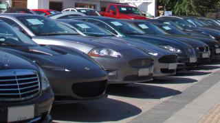 Γιατί «καυγαδίζουν» οι όμιλοι Volkswagen και Renault- Nissan για τις παγκόσμιες πωλήσεις;
