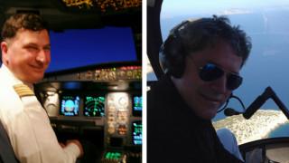 Πηγές ΥΠΕΞ: Καλά στην υγεία τους δύο πιλότοι που ήταν στην Καμπούλ