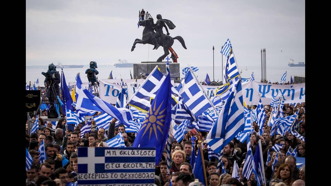 https://cdn.cnngreece.gr/media/news/2018/01/21/114367/photos/snapshot/4348840.jpg