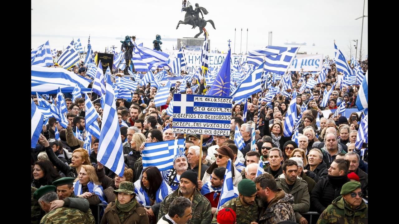 https://cdn.cnngreece.gr/media/news/2018/01/21/114367/photos/snapshot/4348860.jpg