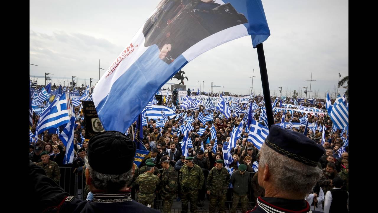 https://cdn.cnngreece.gr/media/news/2018/01/21/114367/photos/snapshot/4348873.jpg