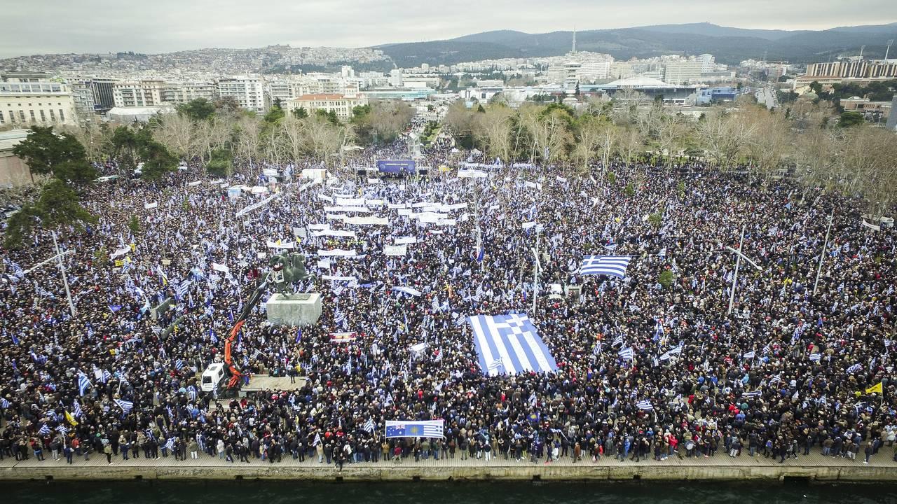 https://cdn.cnngreece.gr/media/news/2018/01/21/114367/photos/snapshot/4349092.jpg
