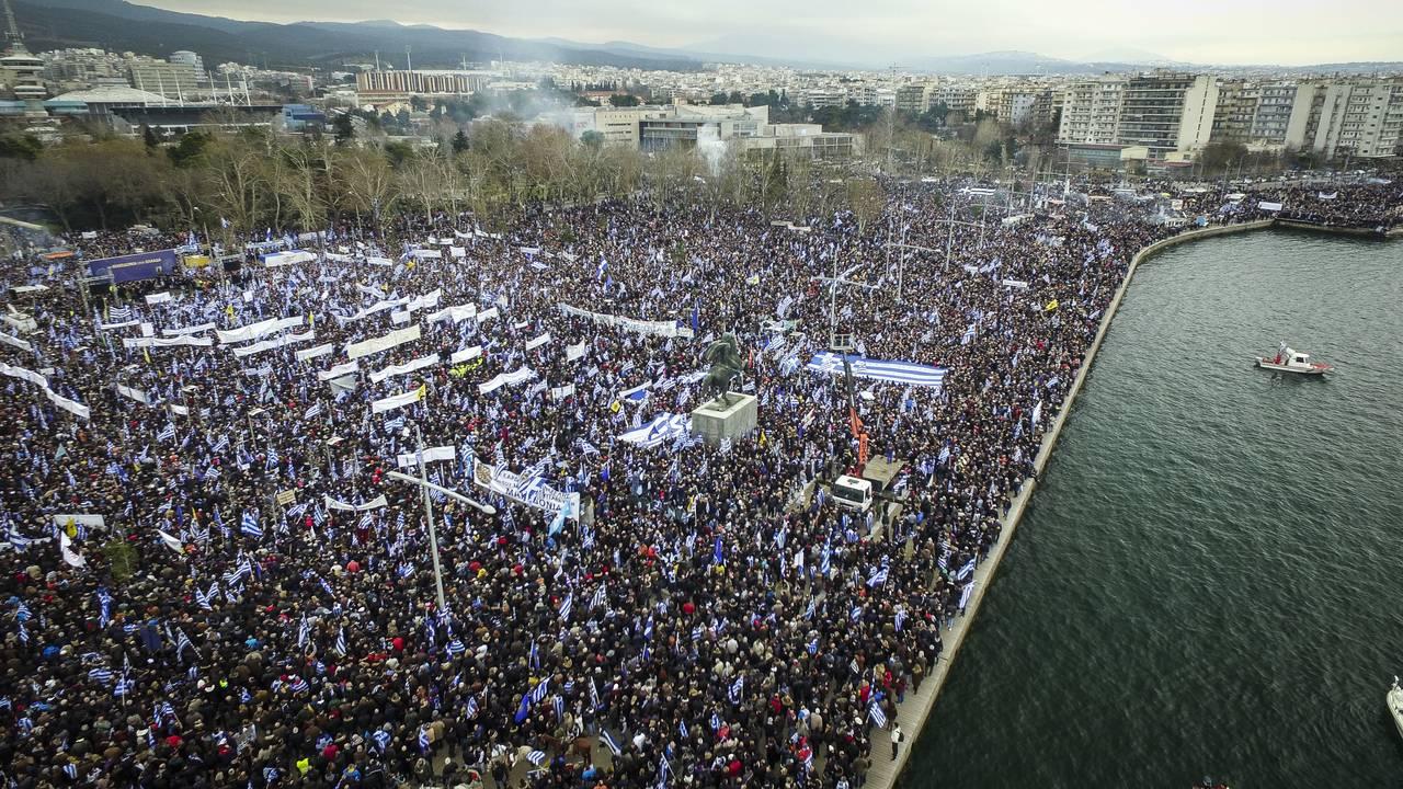 https://cdn.cnngreece.gr/media/news/2018/01/21/114367/photos/snapshot/4349113.jpg