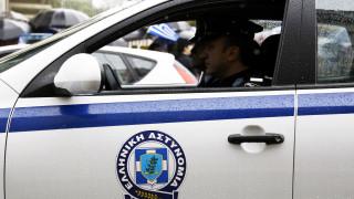 Αστυνομικός τραυματίστηκε στην Πάτρα κατά τη διάρκεια επεισοδίων