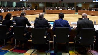 Eurogroup: Κλείνει η αξιολόγηση, έρχονται οι δόσεις, δρομολογείται το χρέος