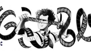 H Google τιμά τον σπουδαίο Ρώσο σκηνοθέτη Σεργκέι Αϊζενστάιν