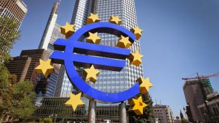 Αύξηση των επιτοκίων της ΕΚΤ το 2019 βλέπουν οι αναλυτές