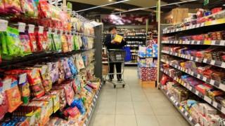 ΗΠΑ: Άνοιξε το πρώτο σούπερ-μάρκετ στον κόσμο χωρίς κανένα ταμείο