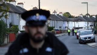 Αγγλία: Μητέρα έστειλε το εδώλιο τον γιο της γιατί κατέστρεψε το σπίτι τους σε πάρτι