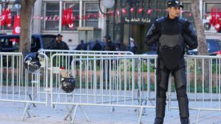 Νεκρός ο νέος ηγέτης της Αλ Κάιντα στην Τυνησία