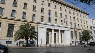 Στα 213 εκατ. ευρώ το έλλειμα τρεχουσών συναλλαγών στο 11μηνο 2017