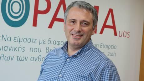 Ανδρέας Αθανασόπουλος (ΚΩΤΣΟΒΟΛΟΣ): Ο μάνατζερ που «νίκησε» την… κρίση!