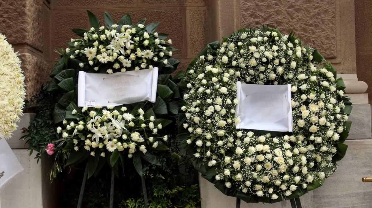 Βοιωτία: Μπέρδεψαν τις σορούς γυναικών και το κατάλαβαν πριν τις κηδείες