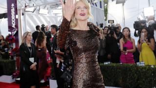 SAG Awards: οι 9 καλύτερες εμφανίσεις στο κόκκινο χαλί