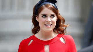 Μετά τους Χάρι & Μαρκλ: ακόμη ένας βασιλικός γάμος στη Βρετανία