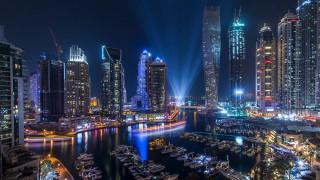 Γιατί το Dubai είναι ένας από τους πιο δημοφιλείς χειμερινούς προορισμούς
