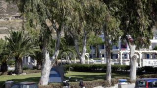 ΟΑΕΔ: Πότε ξεκινά η υποβολή αιτήσεων για την επιχορήγηση ξενοδοχειακών επιχειρήσεων