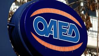 ΟΑΕΔ: Ξεκινά η υποβολή αιτήσεων για την επιχορήγηση ξενοδοχειακών επιχειρήσεων