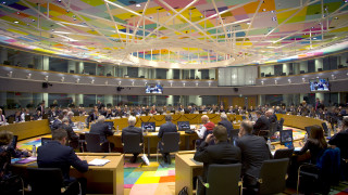 Eurogroup: Έναρξη των τεχνικών συζητήσεων για την ελάφρυνση του ελληνικού χρέους