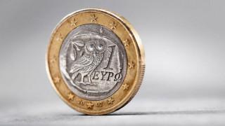 «Φέσια» του Δημοσίου ύψους 3 δισ. ευρώ θα αποπληρωθούν μέσα σε 135 ημέρες