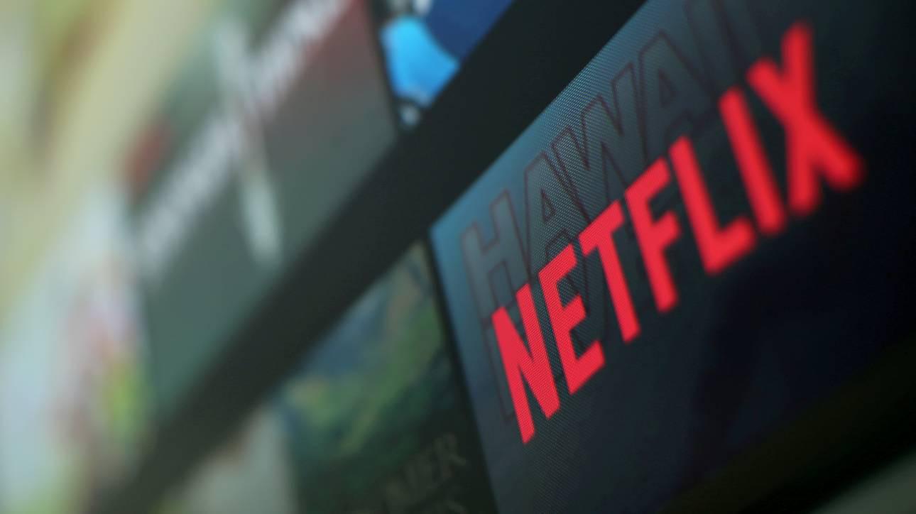 Netflix: βρυχάται με 117,6 εκατομμύρια συνδρομητές ήδη από την αρχή του 2018